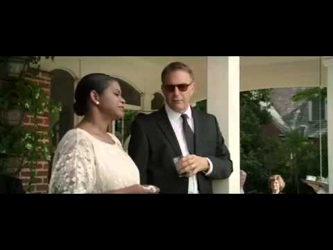 """BLACK AND WHITE"" – TEASER TRAILER - Kevin Costner, Octavia Spencer directed by Mike Binder"