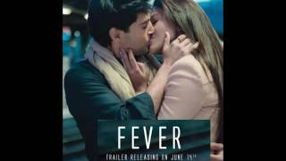 Fever - Teri Yaad (Unplugged) full song