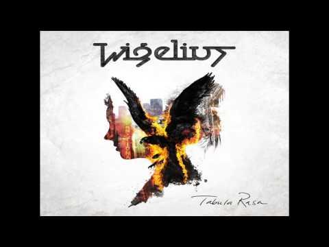 Wigelius - Ma Chérie