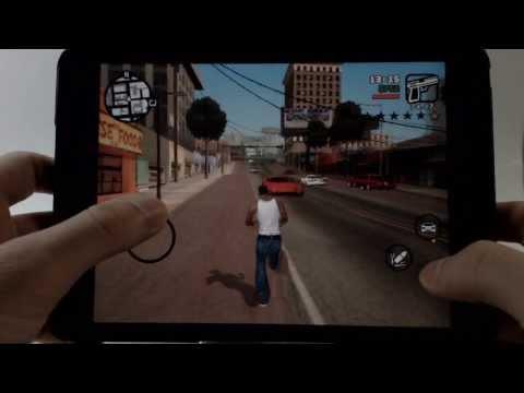 Los mejores juegos para iPhone. iPad y iPod 2013 español