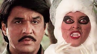 Shaktimaan Hindi – Best Kids Tv Series - Full Episode 72 - शक्तिमान - एपिसोड ७२
