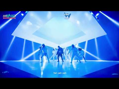 [VIETSUB] GENERATION 2 MV - JACKSON WANG