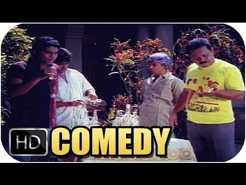 Malayalam Comedy Scenes - Innocent | Jagathy Sreekumar | M.g.soman | Mamukoya video