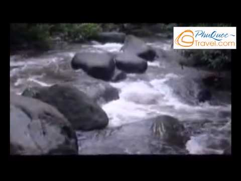 http://phuquoc-travel.com - Du L�ch Phú Qu�c Vi�t Nam 2014 - Du L�ch Bi�n �ảo Phú Qu�c Sau Mi�n Tây Là 1 lựa ch�n tuy�t v�i �êm Phú Qu�c không �n ào náo...