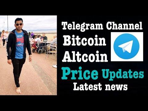 ripple xrp tron bch eos litecoin ada coin price hindi bitcoin btc price updates altcoin latest news