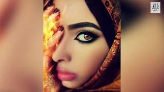 Đây là 10 người có đôi mắt đẹp nhất thế giới - Hãy cùng chiêm ngưỡng