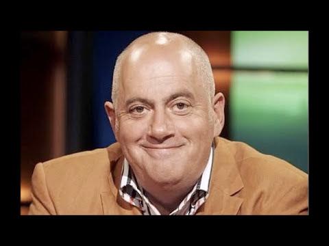 Jack van Gelder Radio verslag Nederland Costa Rica WK voetbal 2014