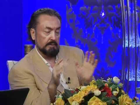 Tüm İslam aleminin, Hz. Mehdi (as) gördüğü kişiye tabi olurum..
