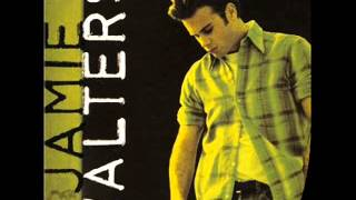 Watch Jamie Walters I Know The Game video
