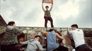 Best Friends by The Janoskians Full Song 1080p HD High Definition Music Is Everything