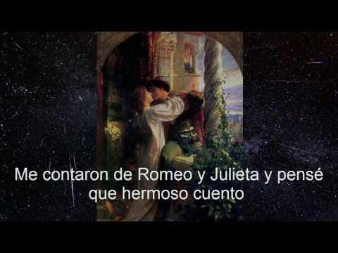 Eso y Mas - Joan Sebastian (Letra)