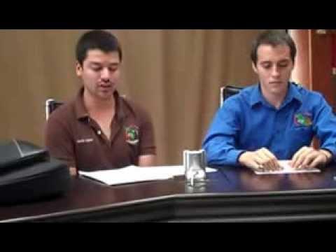 Estudiantes de la Norma Superior Ganan Amparo contra IFODES