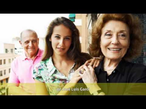 Julia Gutiérrez Caba - Biografía
