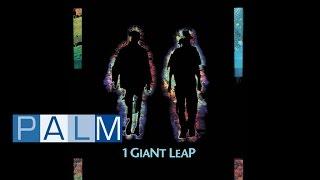 Watch 1 Giant Leap Daphne video
