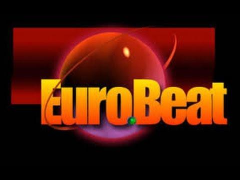 media eurobeat de los 90 mp3 collection