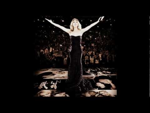 Celine Dion - My Heart Will Go On Live Children `s Day (kid...