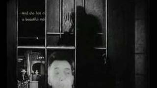 Do Detectives Think? (1927) - Official Trailer