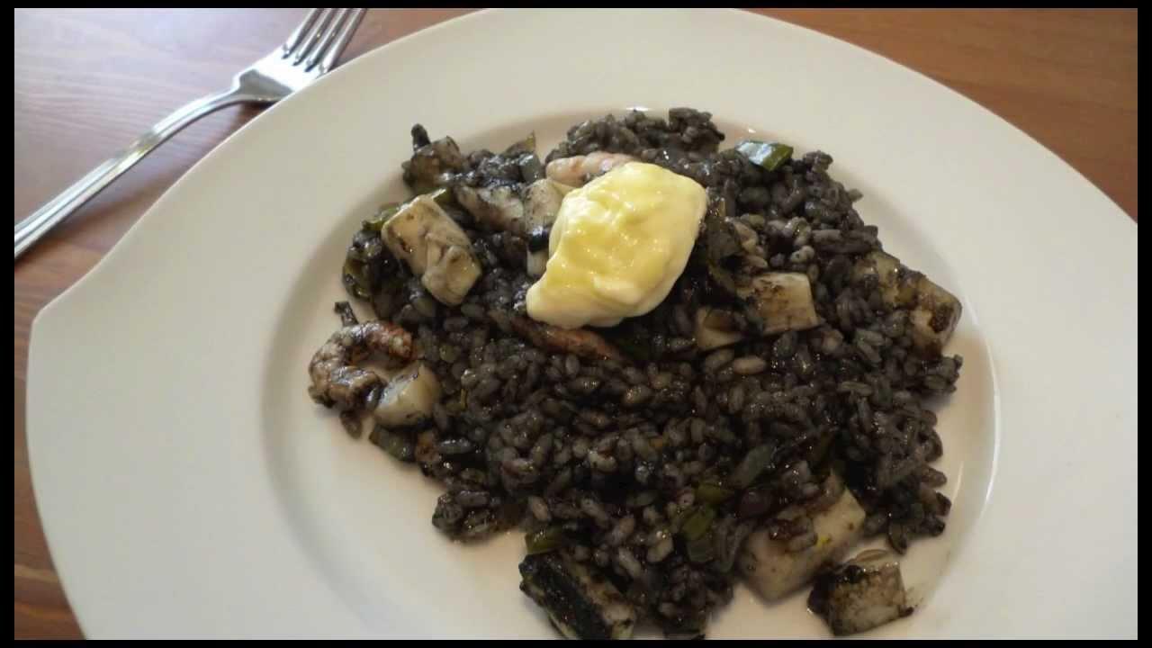 Image Result For Recetas De Cocina Arroz Con Gambas
