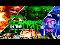 Yo Gotti Jeezy Young Dolph Zombies In The Trap Full Mixtape Download Link mp3
