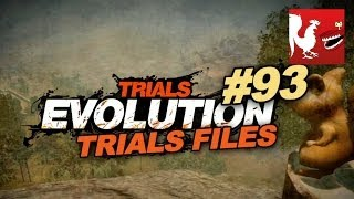 Trials Evolution: Trials Files #93