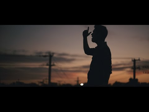 Before You Exit - Soldier (Official Music Video)