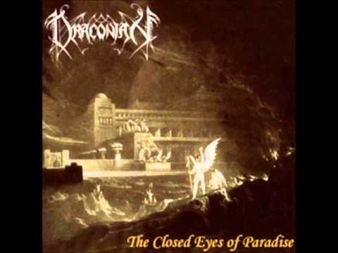 Draconian - Storming Heaven