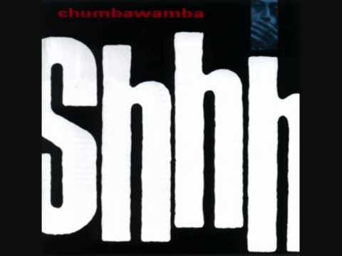 Chumbawamba - Happiness Is Just A Chant Away