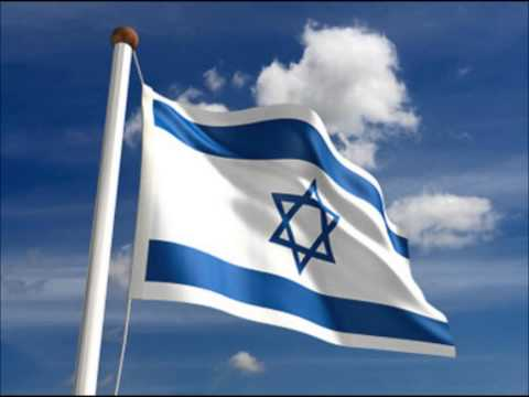 UN recognizes a Palestinian State ... Michael Savage explains his disgust