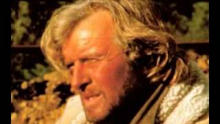Rutger Hauer career overview