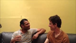 PT 3-CELA INTERVIEW