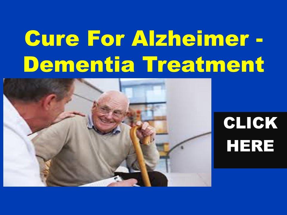 Natural medicine for short term memory loss image 3