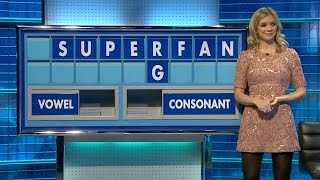 Rachel Riley - Countdown 74x005 2016,01,08 1511c