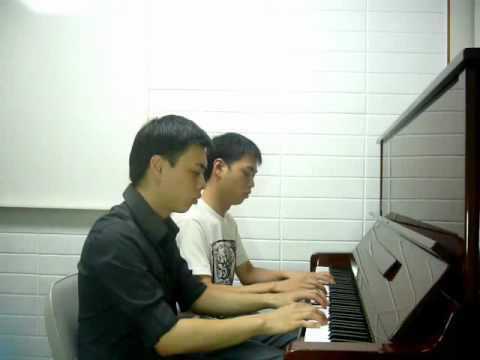 Ayumi Hamasaki - Moon ~piano Version~