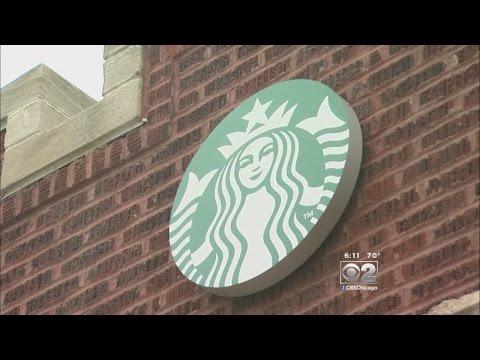 Starbucks Bringing Coffee, Job Training To Englewood