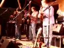 Sam Bush and the Infamous Stringdusters