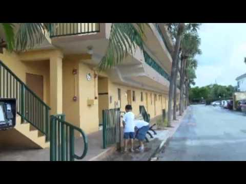 Rider Resort, Rider Resort bangkok hotel video