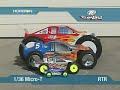 rc buggy team losi mini RC race car RC racing