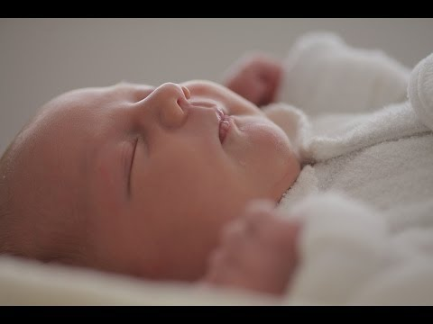 The Face Of Birth Official Teaser: A Film About The Importance Of Choice In Pregnancy And Childbirth video