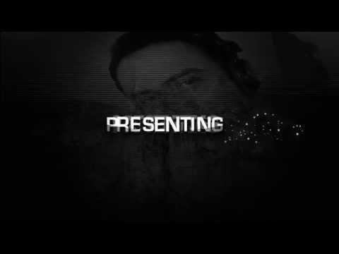 Retrogression Volume . 2 - Dj Abhishek ( Intro) video