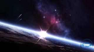 Iliya Zaki - Starlight (EpicMusicVn - Epic Cinematic Inspirational)