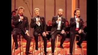 Watch Statler Brothers Do You Remember These video