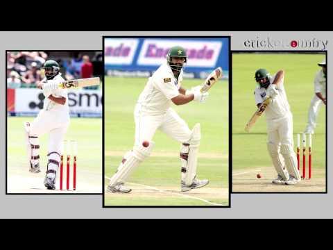 Kapil Dev, Inzamam-ul-Haq welcome India-Pakistan cricket resumption