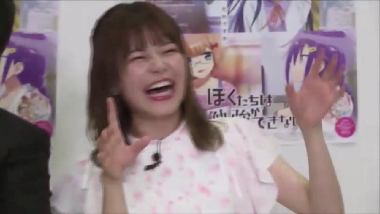 鈴代紗弓の画像 p1_25