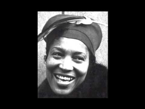 symbols in the gilded six bits zora neale hurston What are the symbols in the gift of the magi  what is the theme of sweat by zora n hurston   zora neale hurston.