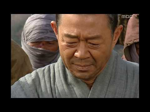 The Legendary Doctor - Hur Jun, 20회, Ep20 #04 video