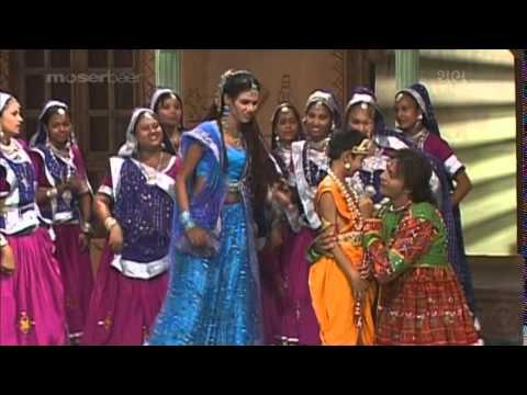 Non Stop Hit Gujrati Ras Garba Songs - Limbuda Part 2 | Super...