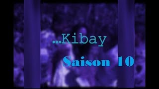 Kibay Saison 10 - Film Gasy Complet (tantara mitohy)