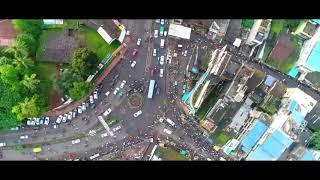 Ganesh 2017 Belgaum