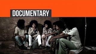 Eritrea - Weiny Tewolde - ተጋዳሊት ኣደ / The Fighter Mother - New Eritrean Documentary 2015