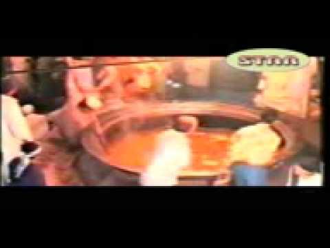 Ajmeer Malayalam - Ajmeer Sheikile video